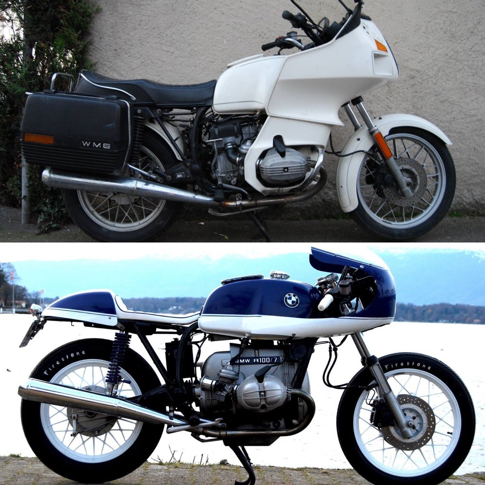 Copy of BMW R100 TIC