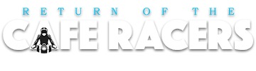 rocr-logo.png