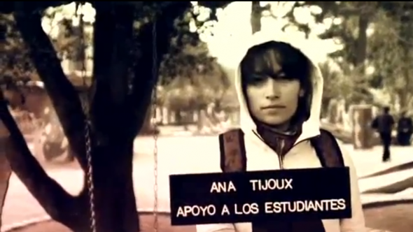 ana-tijoux-shock