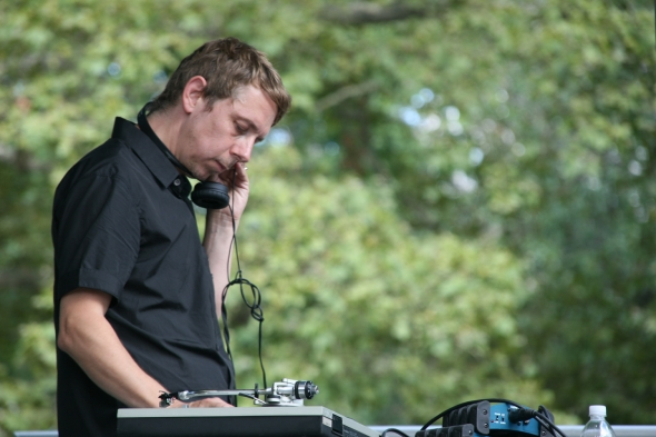 gillespeterson1