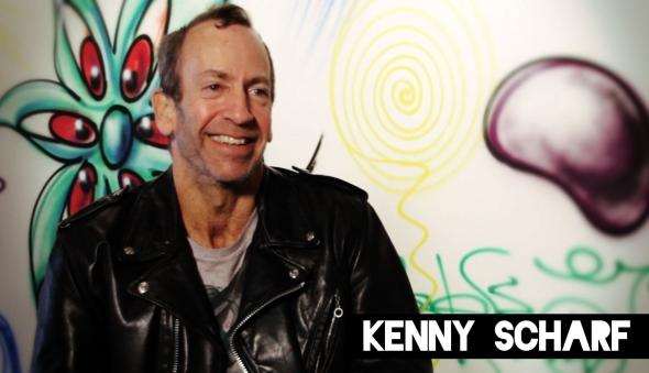 AXIS - KENNY SCHARF FINALl