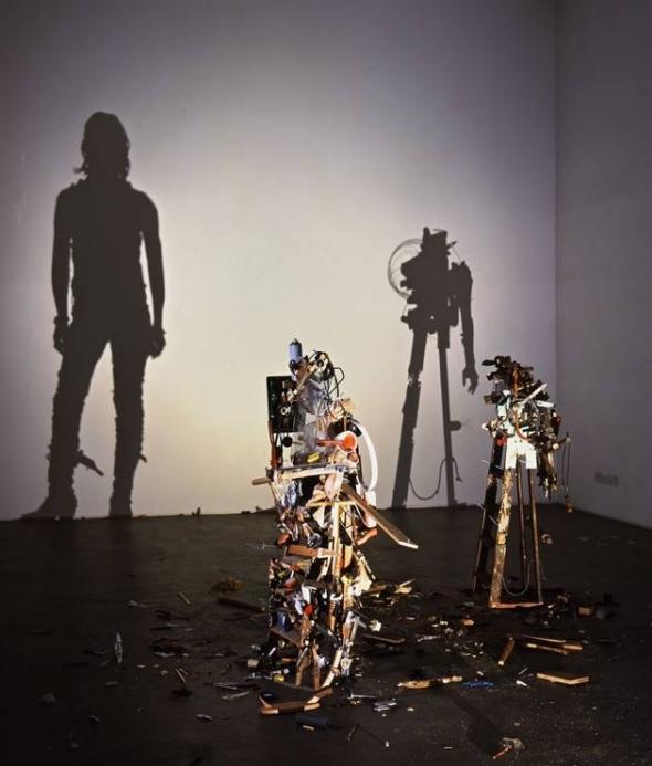 Sue_Webster_Tim_Noble_shadow_sculpture_3