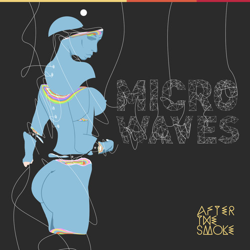 microwaves-after the smoke