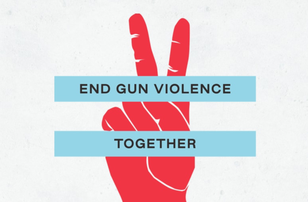 TOMS - End Gun Violence Together Program.png