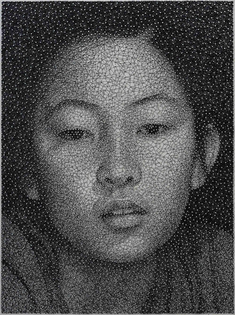 Kumi Yamashita_4.jpg