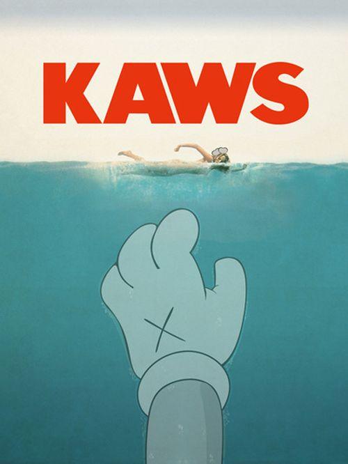 jaws-kaws.jpg