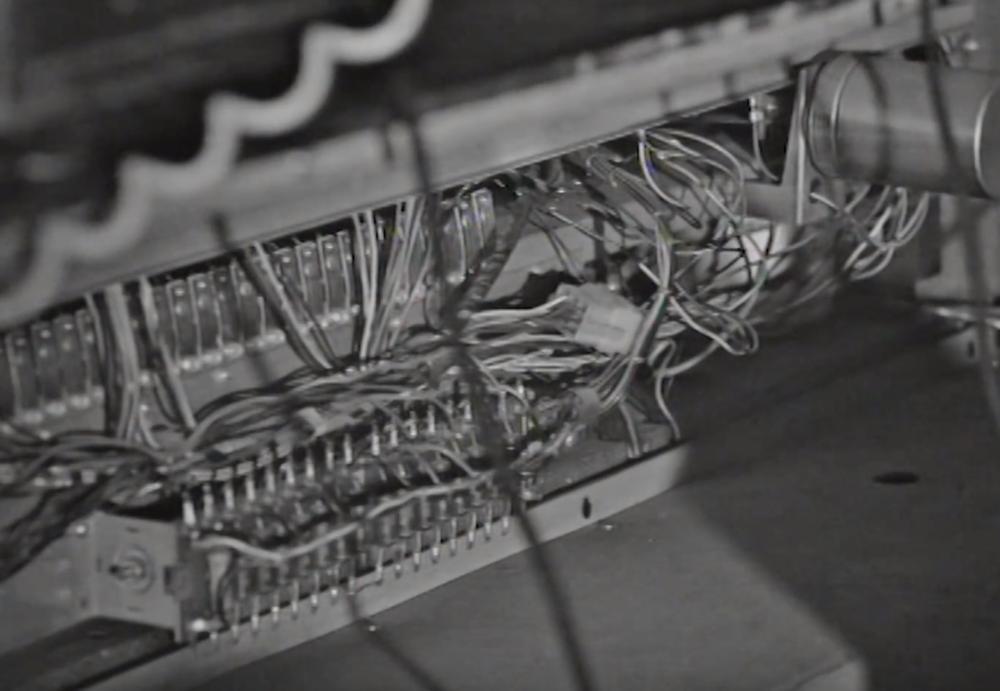 kraftwerk-1970-4.png
