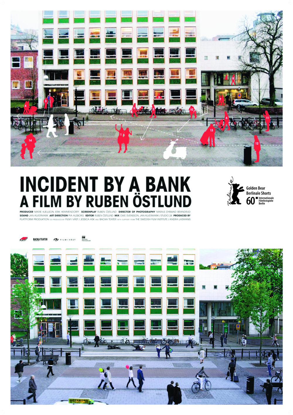 INCIDENT BY A BANK_1.jpg