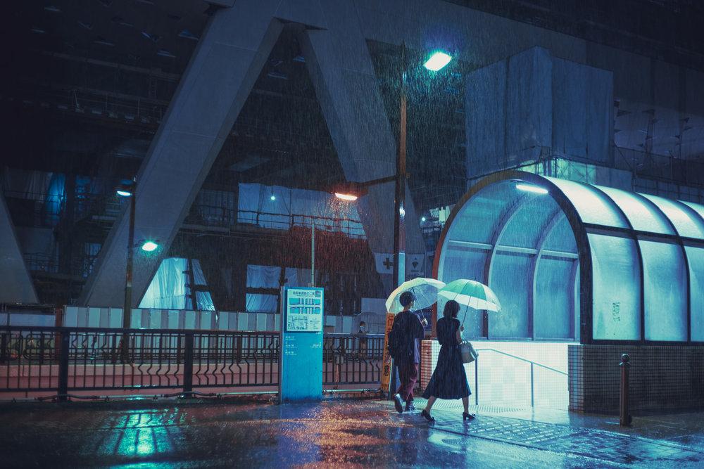Masashi Wakui_4.jpg