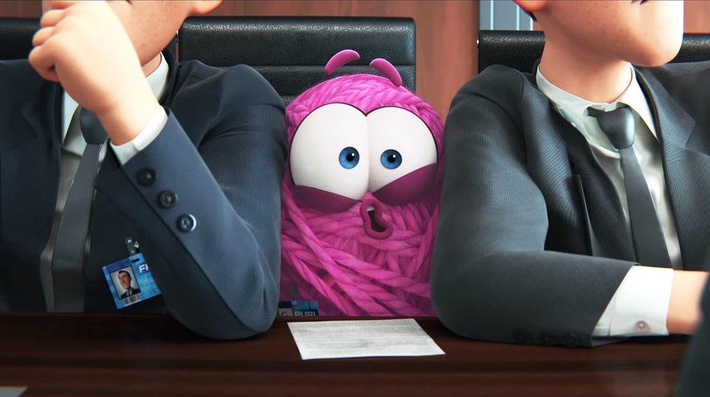 Purl-Pixar-Kristen-Lester-2.jpg