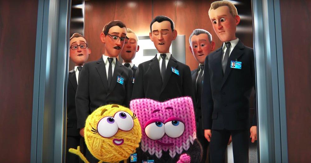 Purl-Pixar-Kristen-Lester-5.jpg