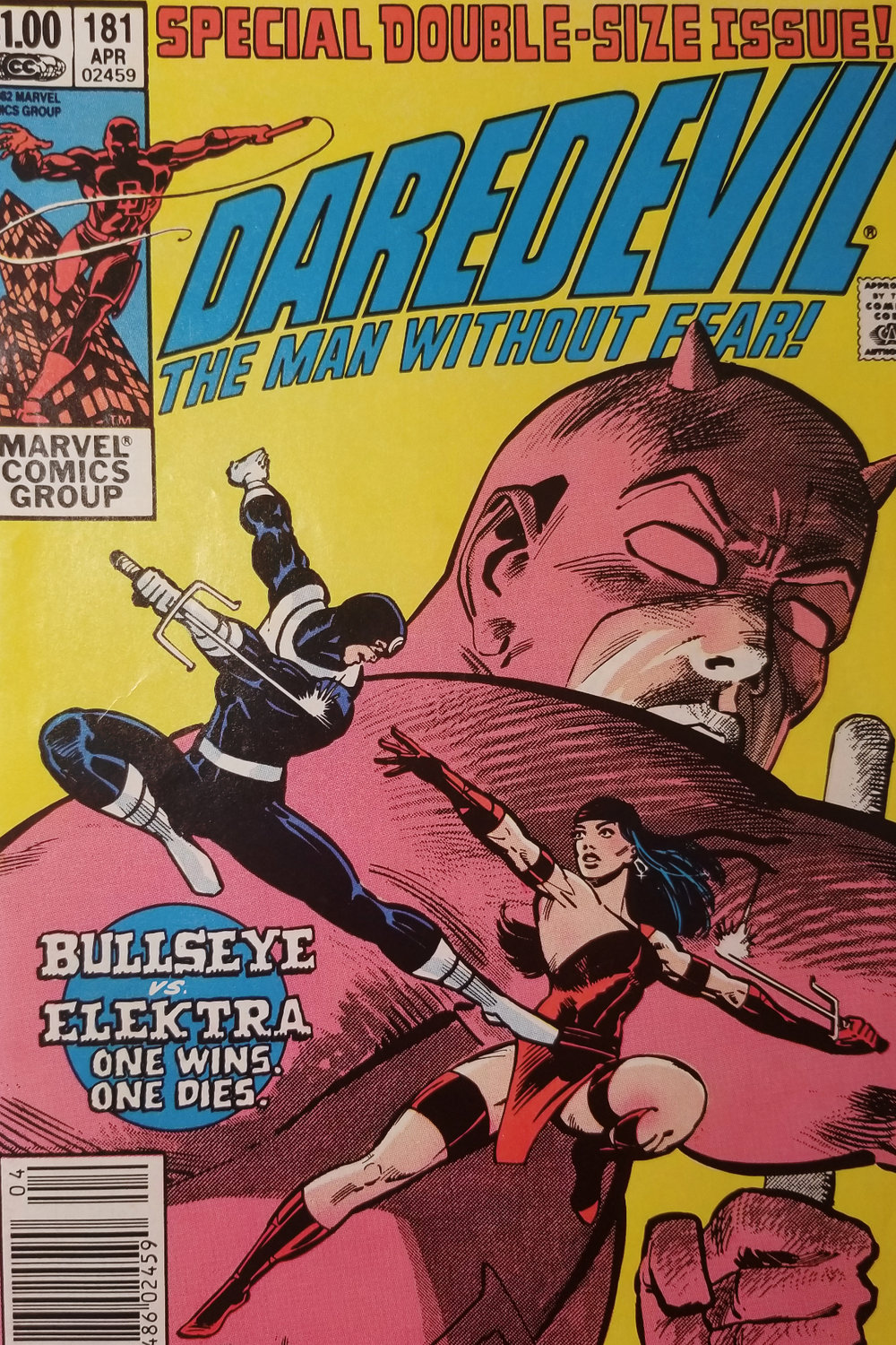 COMICS_MARVEL_DAREDEVIL_181.jpg