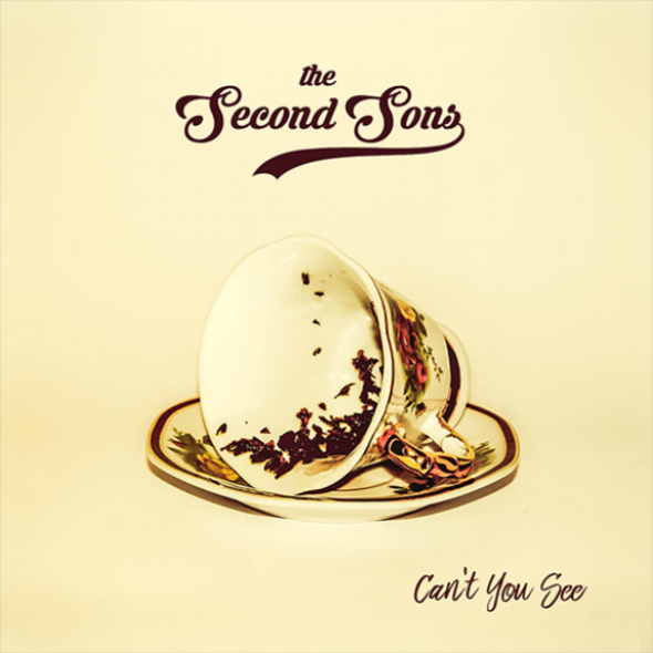 'Can't You See' Album Cover final  (1).png