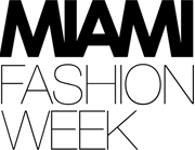 miami-fashion-week-logo.png