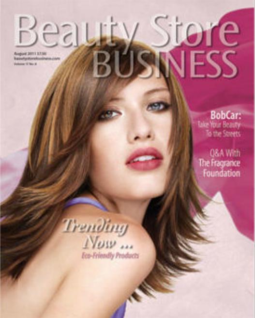 BeautyStoreBusiness.PNG