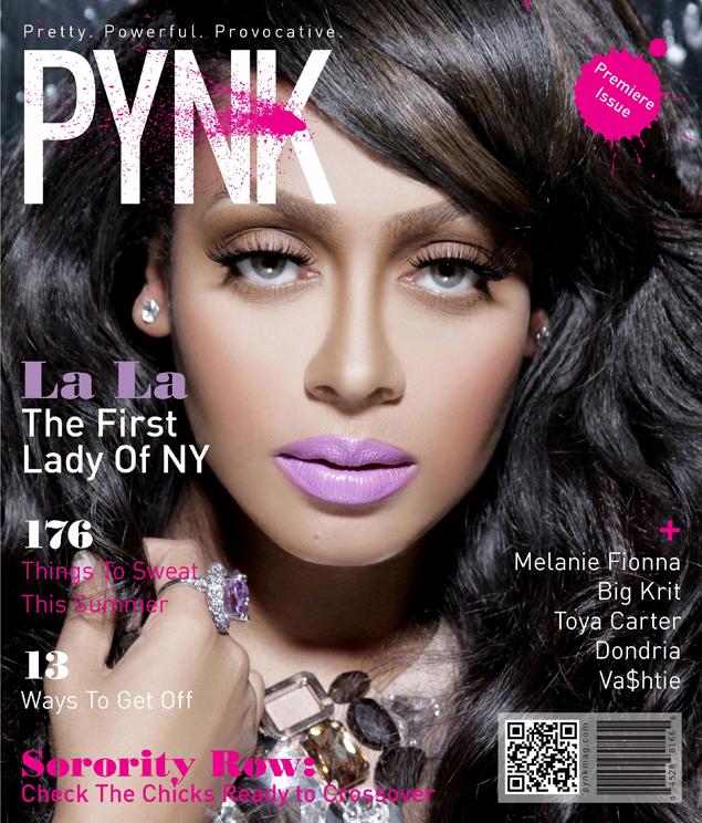 la-la-pynk-cover-2.jpg