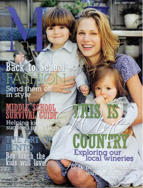 Modesto Cover.PNG