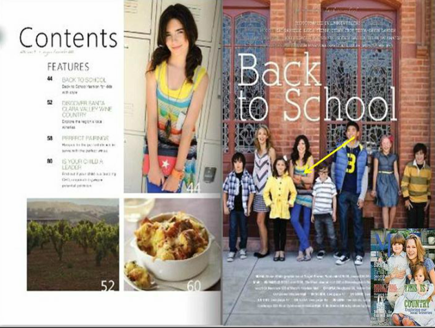 Modesto Magazine BEDE Trends.PNG