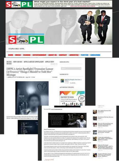 Trumaine Lamar Blog Love.PNG