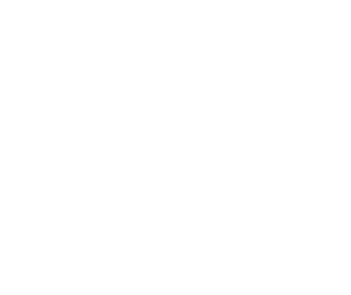 logo-blancomustach.png