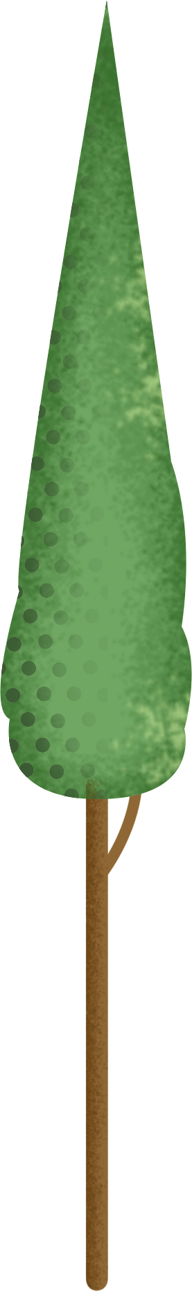 Pointy Tree.png