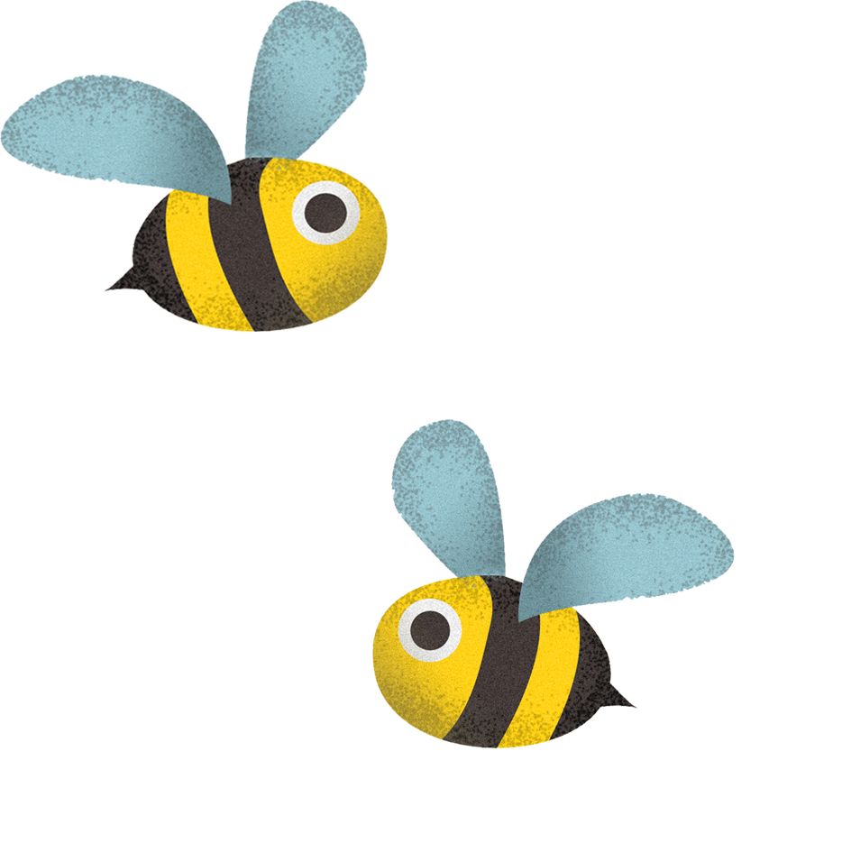 Bumble Bees.png