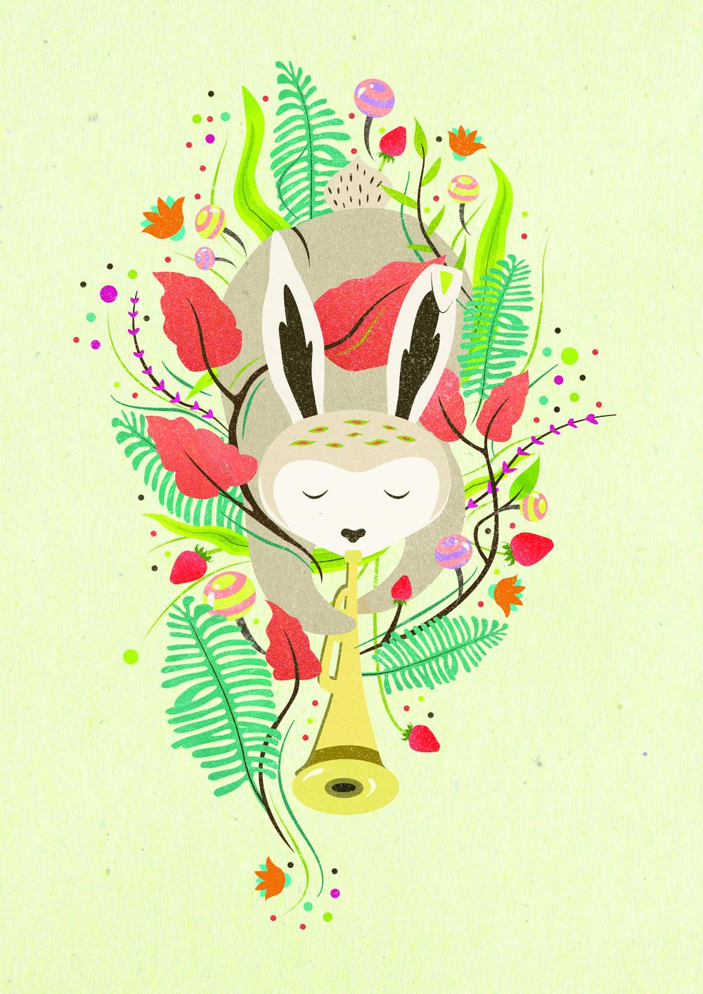 bunny small.jpg