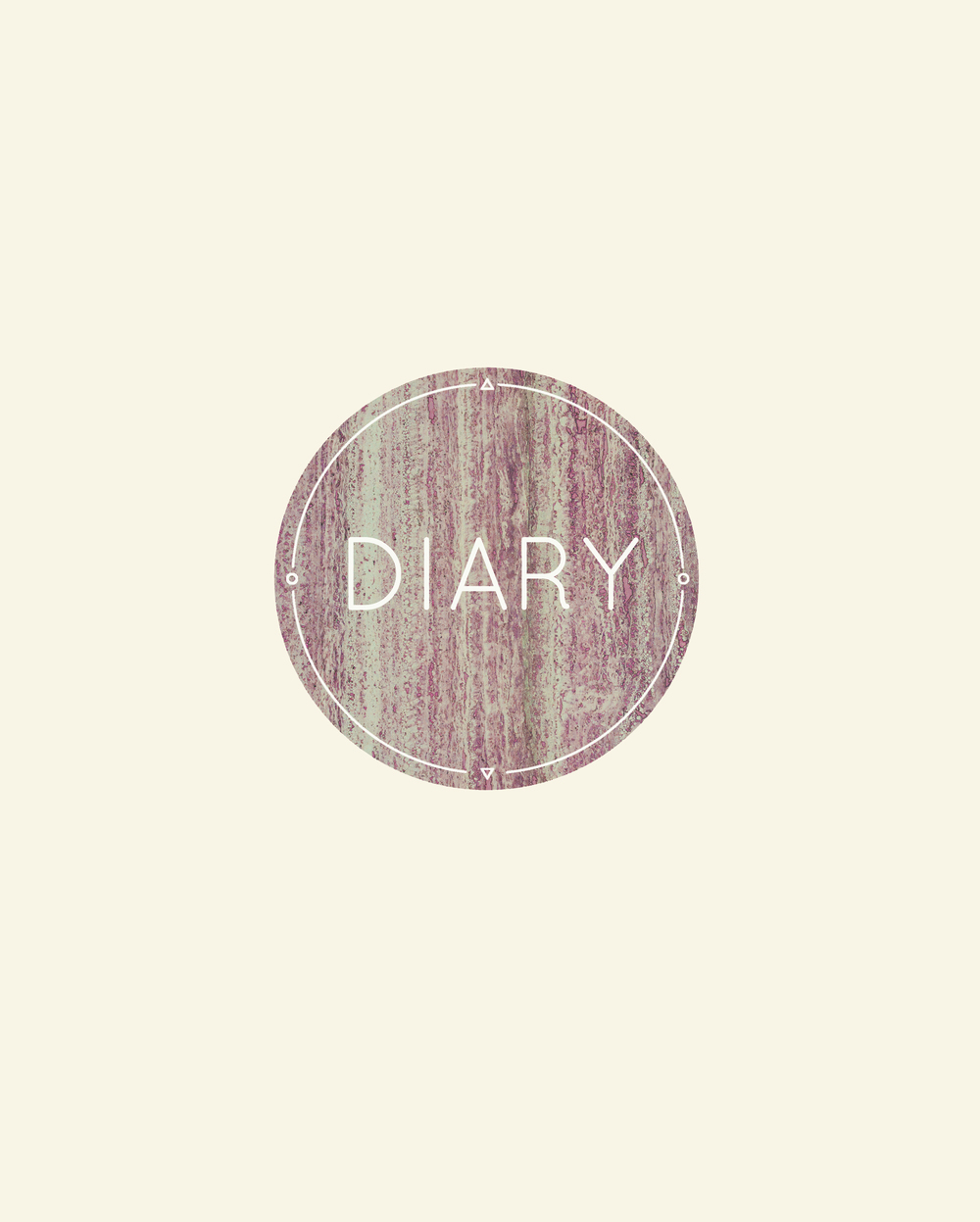 DIARY COVER PAGE.jpg