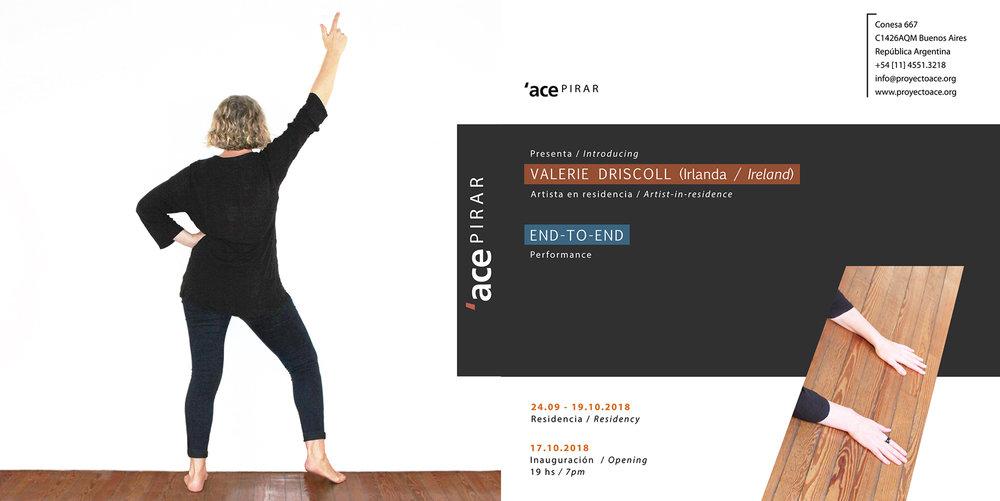 Valerie Driscoll_InvitacionACE.jpg