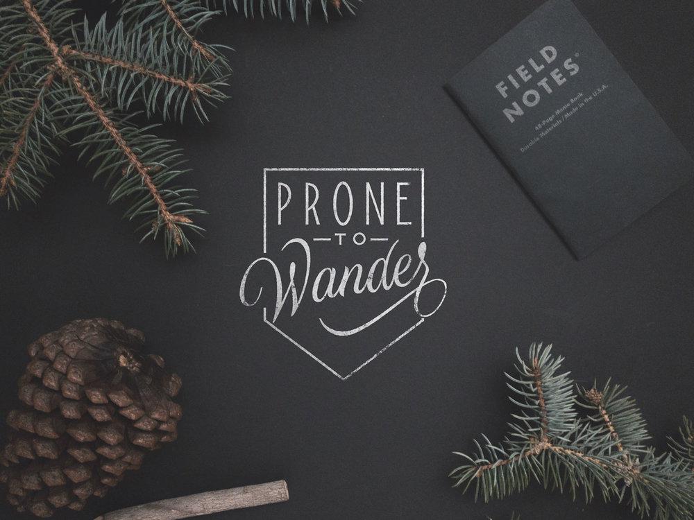 ProneToWander.jpg