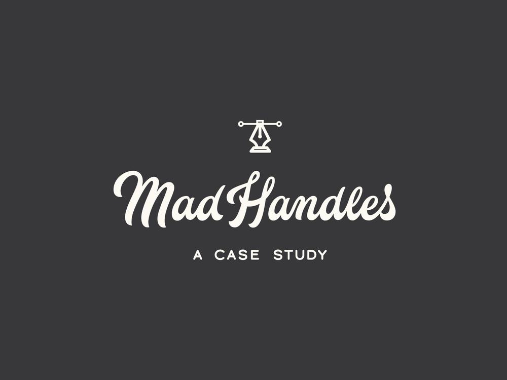 MadHandles.png
