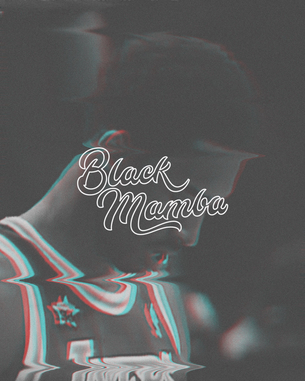 BlackMamba1.jpg