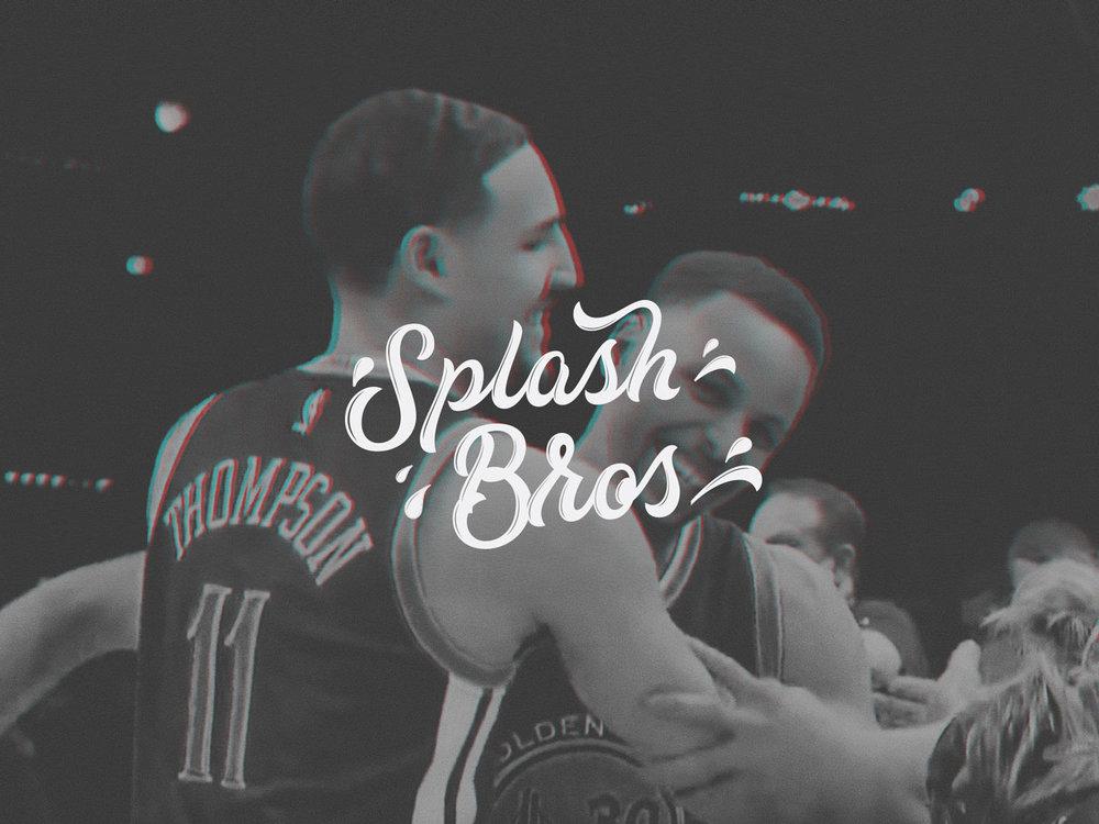 SplashBros.jpg