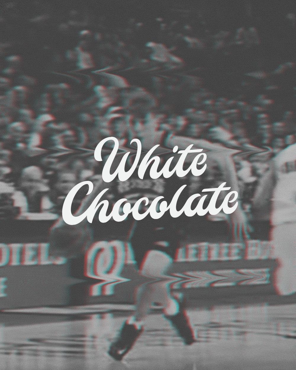 whitechocolate.jpg