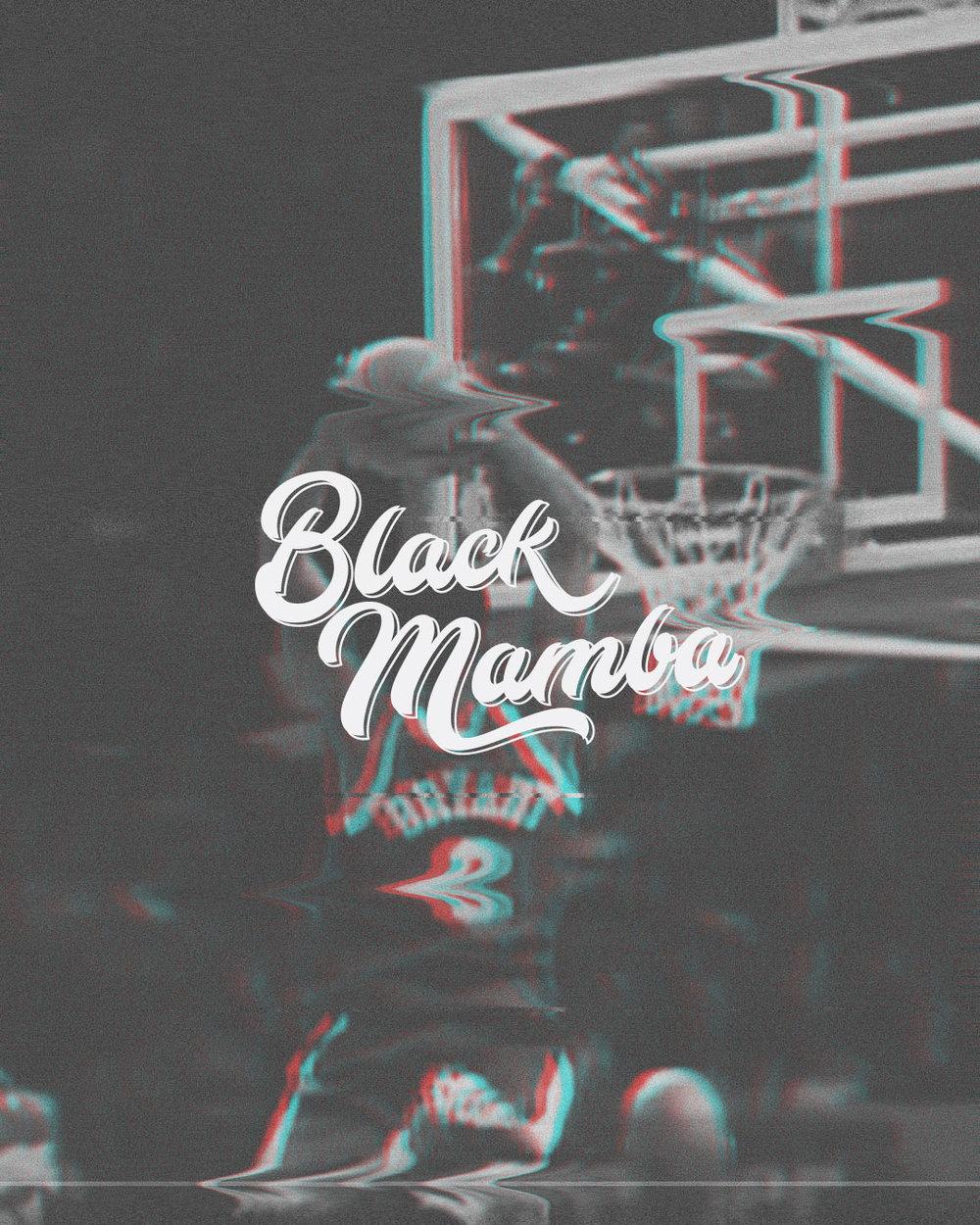 BlackMamba2.jpg