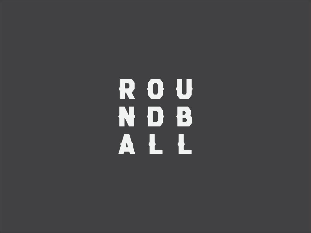 Roundball-Stacked.png