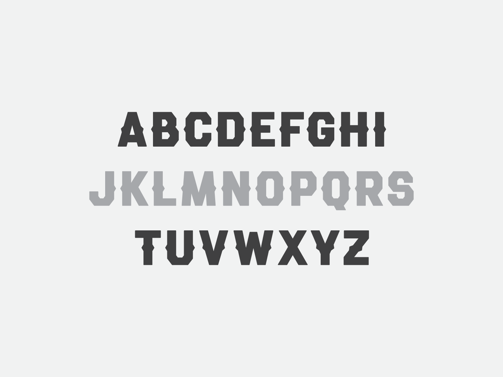 Roundball-Typeface.png
