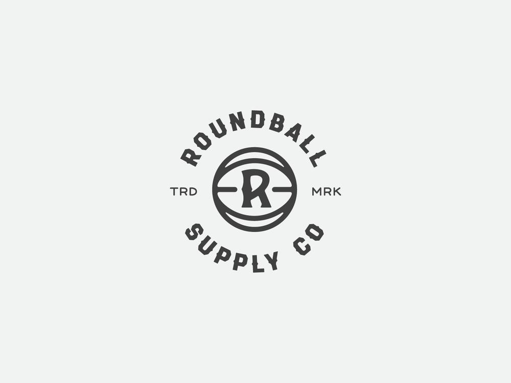 Roundball-Logo.png