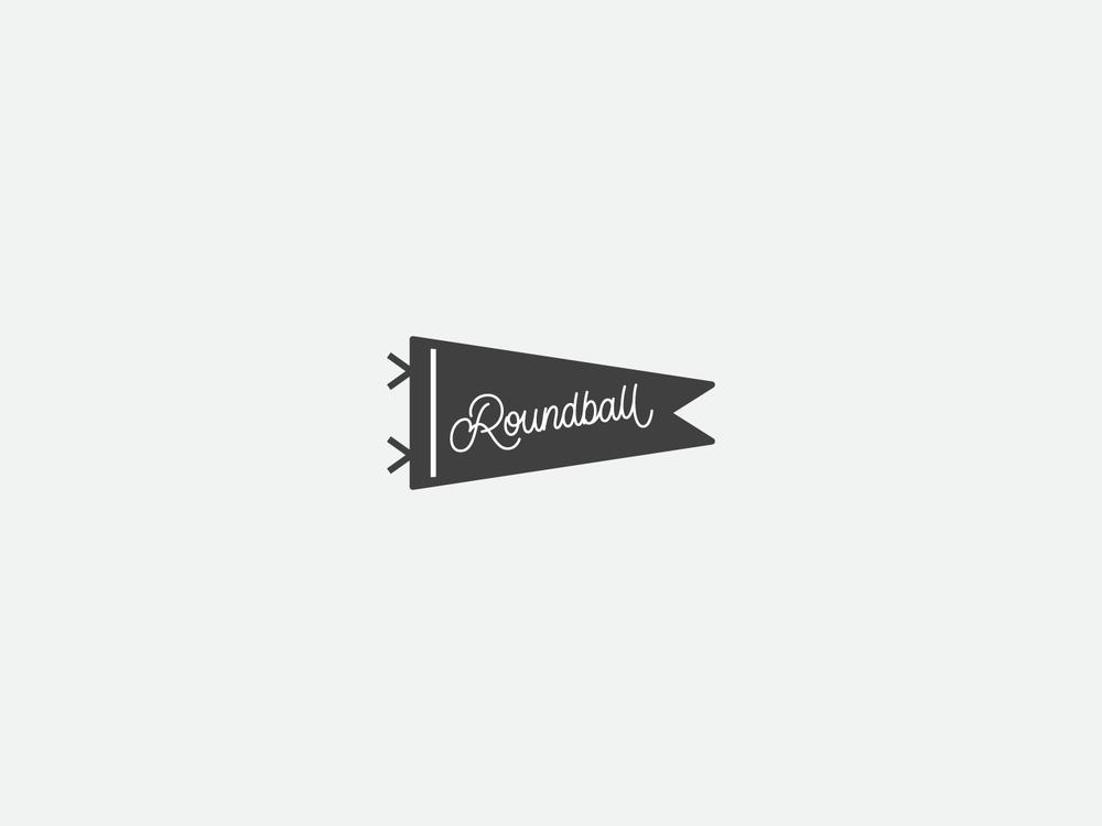 Roundball-Pennant.png