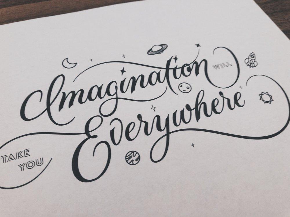 Imagination7.jpg