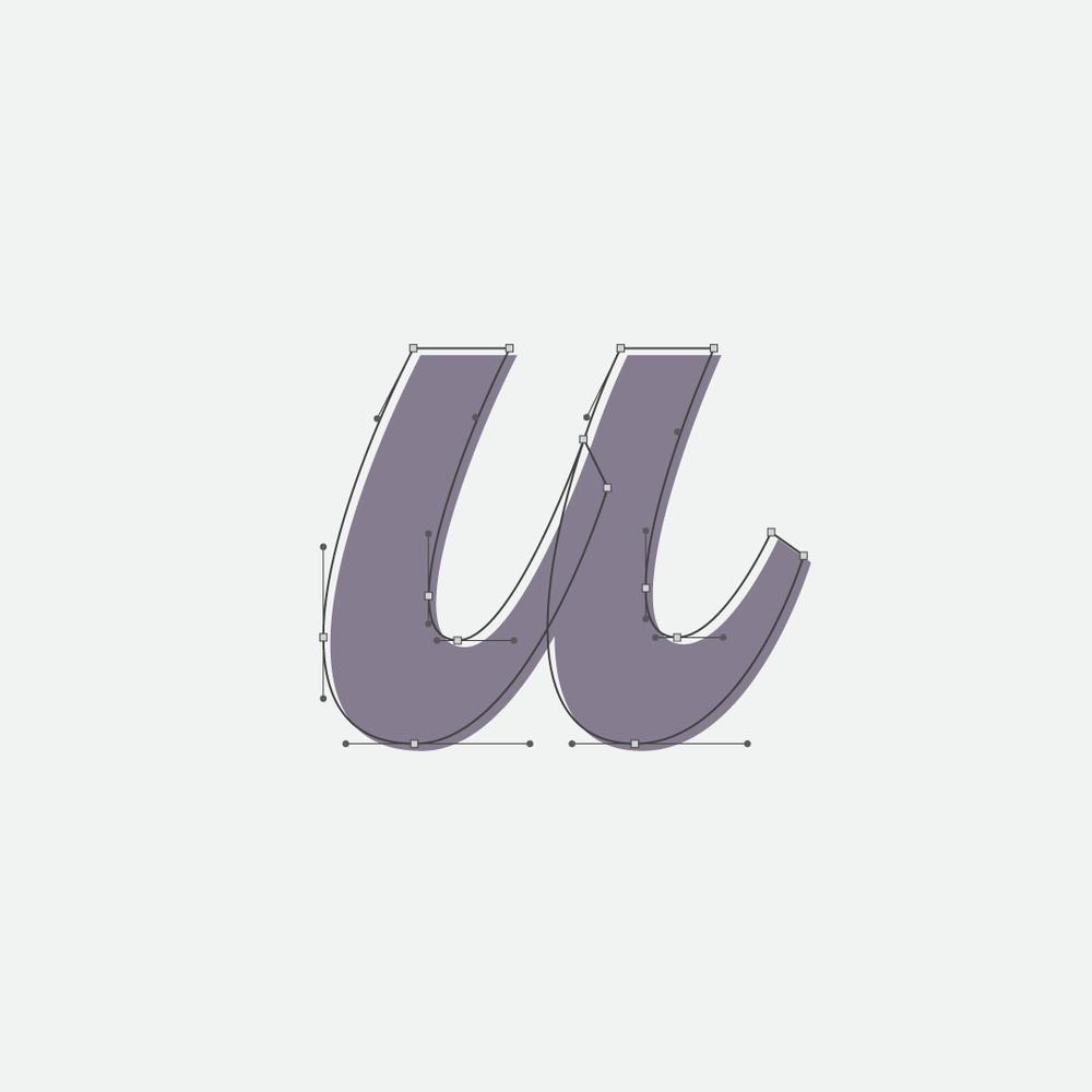 _u.png
