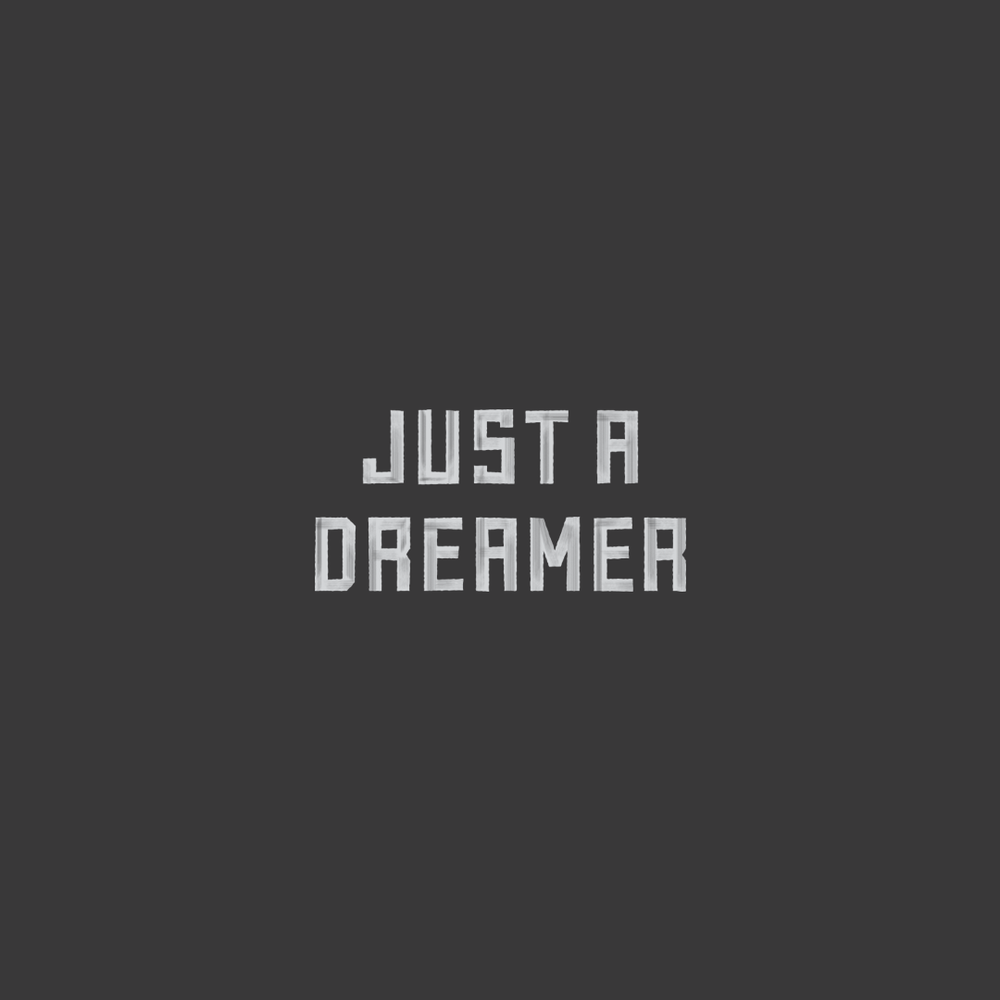 dreamer.png