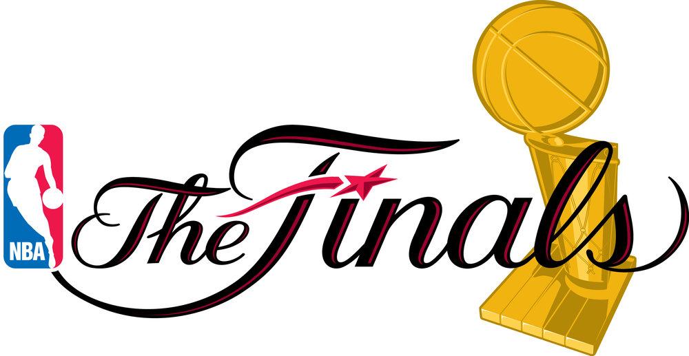 NBA-Finals-Logo.png
