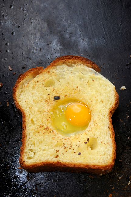 Egg in Toast.jpg