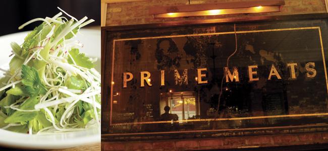 PrimeMeats.jpg