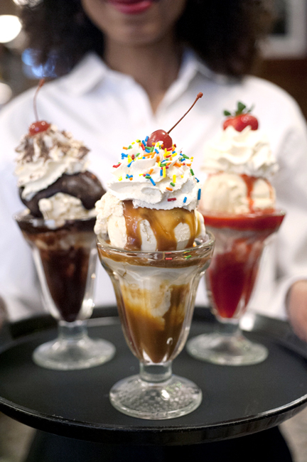 BROOKLYN FARAMCY sundaes.jpg