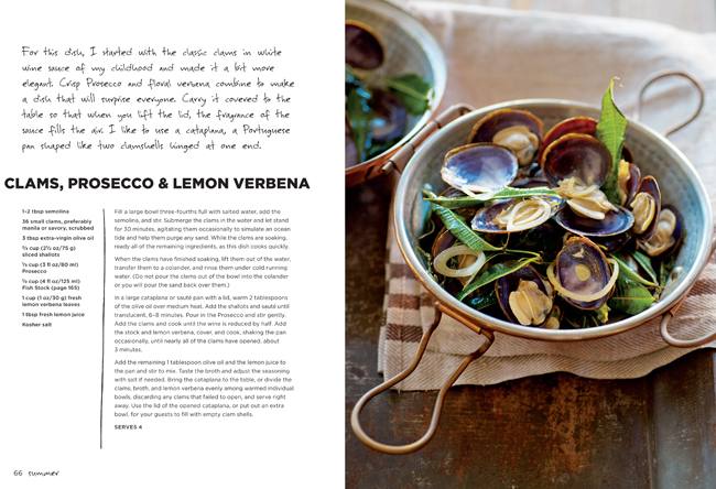 CCB Clams Prosecco Lemon Verbena.jpg