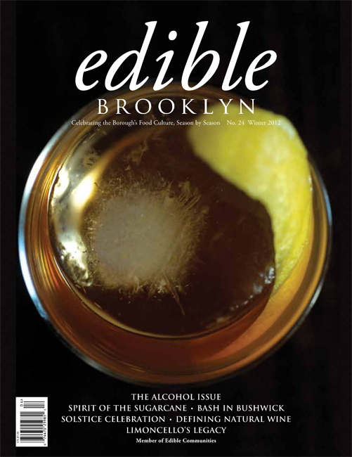 EB24Winter2012cover.jpg