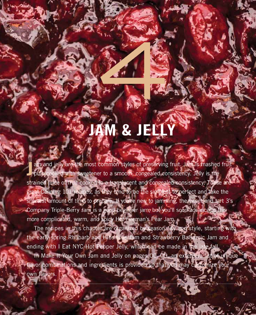 Jam On 4 Jam & Jelly.jpg