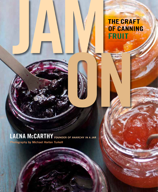 Jam On cover.jpg